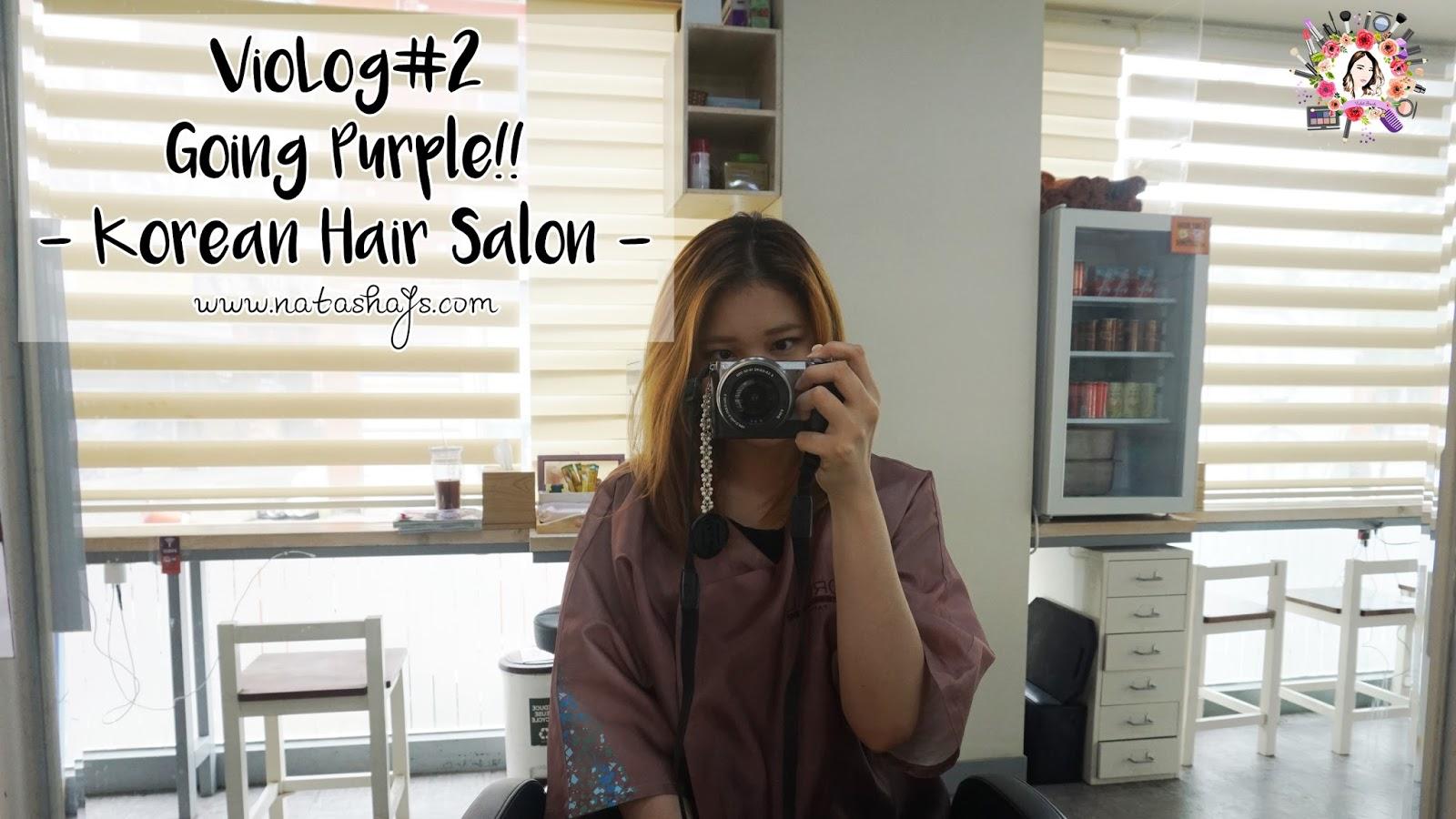 purple-hair-transformation-in-a-korean-beauty-salon