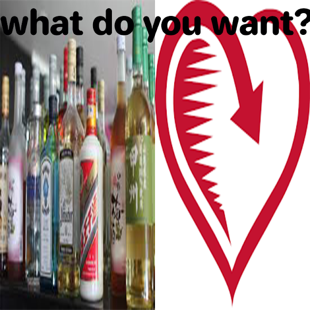 Want to know Heart Disease Due To Alcohol.