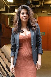 Priyanka (33).jpg