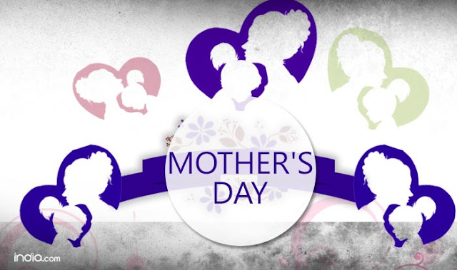 Images for Mother's Day 2017 in HD