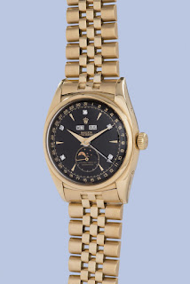 Used Rolex Watches