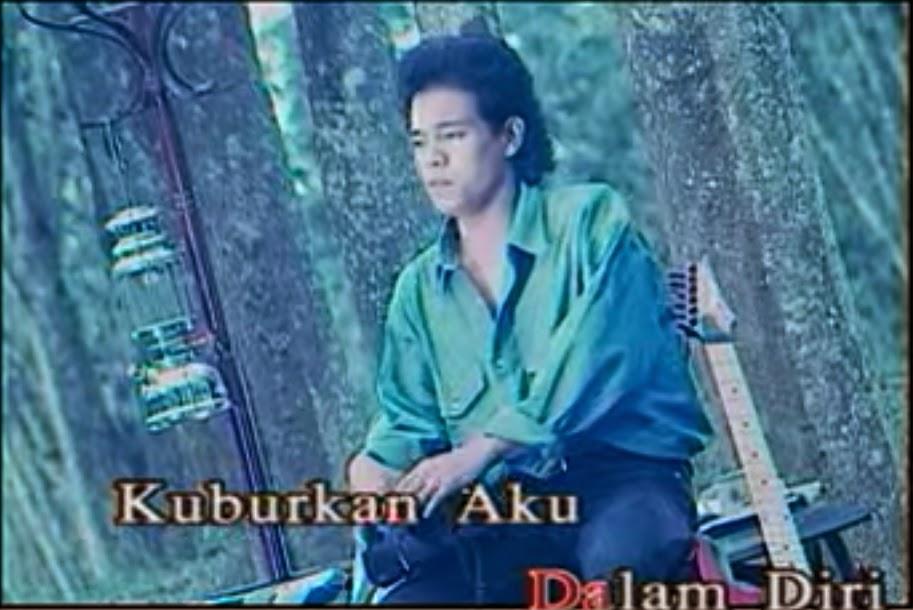 Chord Lagu Xpdc Cinta | buku kumpulan lirik lagu indonesia ...