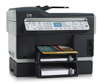 HP OfficeJet Pro L7780 Driver Mac Sierra Download