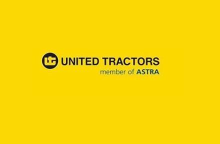 Lowongan Kerja Terbaru PT United Tractors Hingga 7 Mei 2019