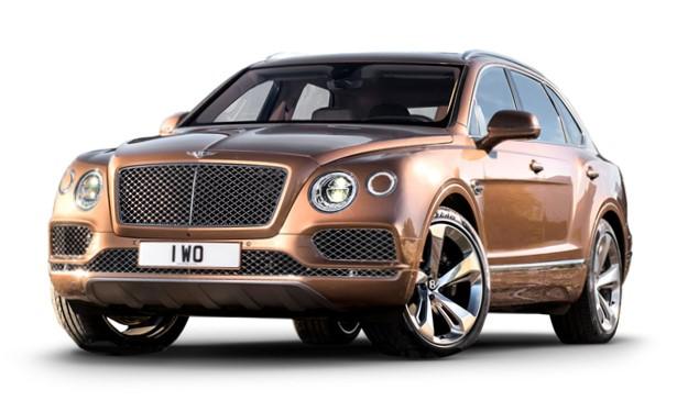 Bentley-Bentayga-India-Launch