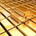 Navio naufragado há 113 anos com R$ 500 bilhões em ouro é encontrado