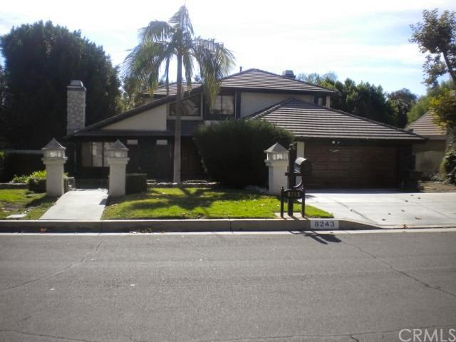 Suge Knight S Homes In The Sfv And Beyond San Fernando