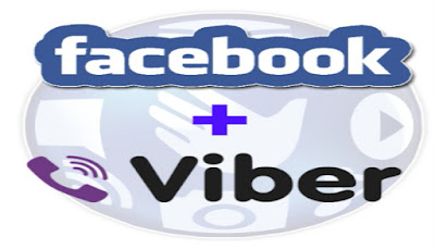 Globe Telecom Free FB with Viber