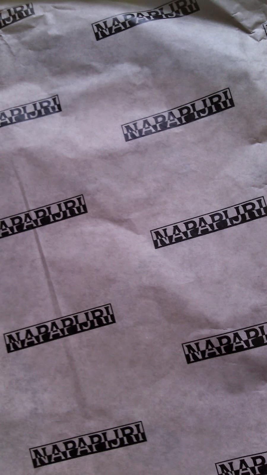 papel manila seda de 24 grs