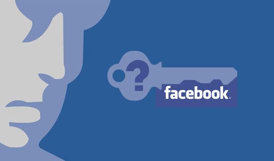 طريقة إغلاق حساب اصدقائك على فيس بوك خدعة خطيرة لكن غير ضارة