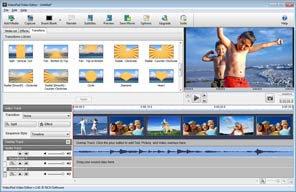 GRAB@SOME: VIDEOPAD VIDEO EDITOR FULL