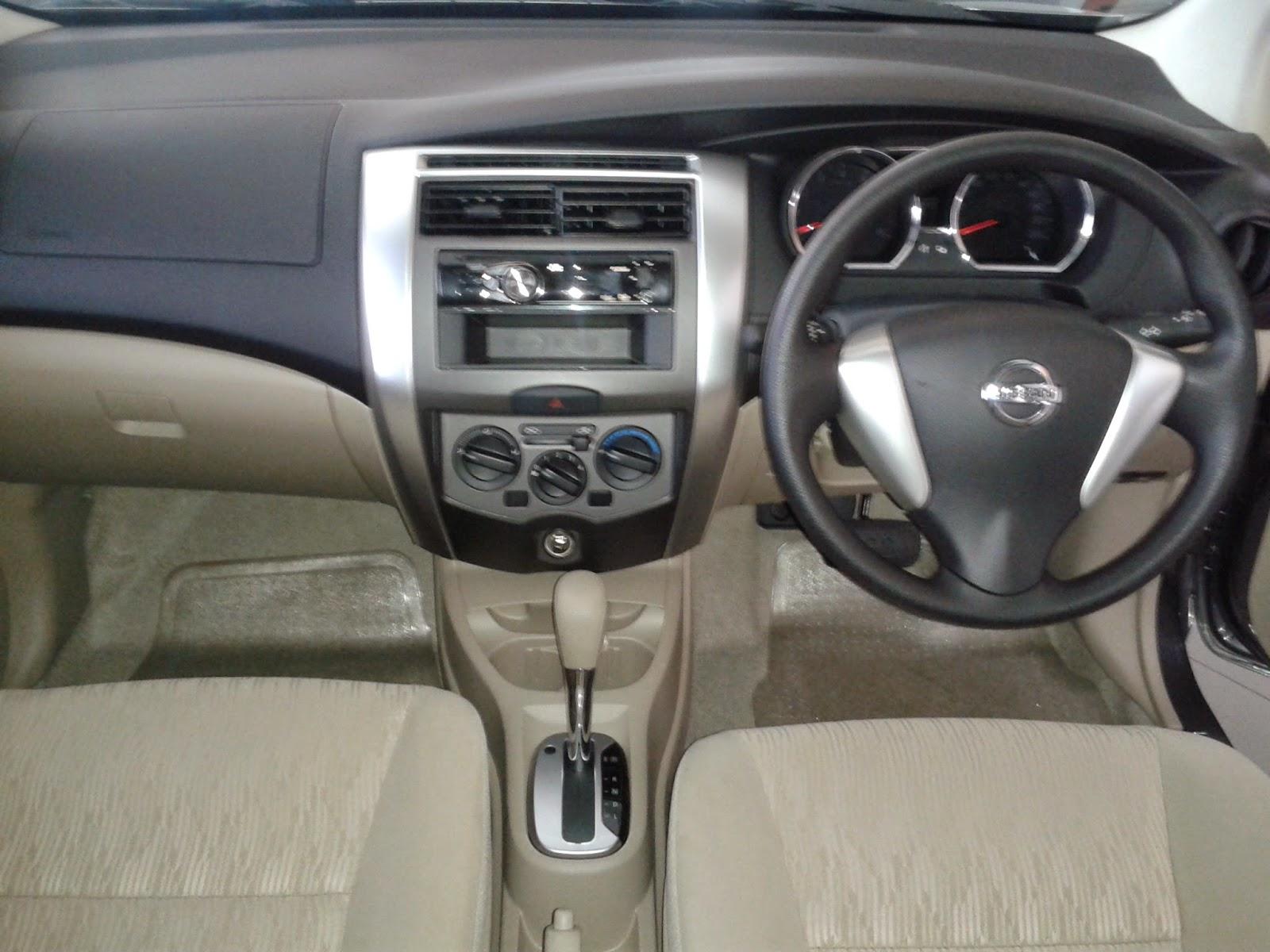 Harga Grand New Veloz 1.5 2017 Perbedaan Tipe All Kijang Innova Nissan Livina Kredit Promo Mobil