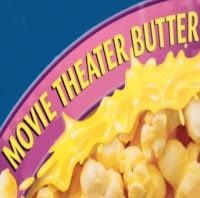 Movie Theater Butter Addon, Guide Install Movie Theater Butter Kodi Addon Repo