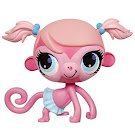 Littlest Pet Shop Multi Pack Minka Mark (#2700) Pet