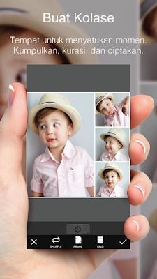 PicsArt Photo Studio FULL V5.28.1