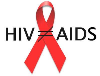 A new report says 2'000 girls and young women are infected with HIV every week in South Africa