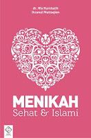 https://ashakimppa.blogspot.com/2019/06/download-ebook-muslimah-hak-hak-wanita.html