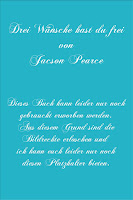https://ruby-celtic-testet.blogspot.com/2018/05/drei-wuensche-hast-du-frei-von-jackson-pearce.html