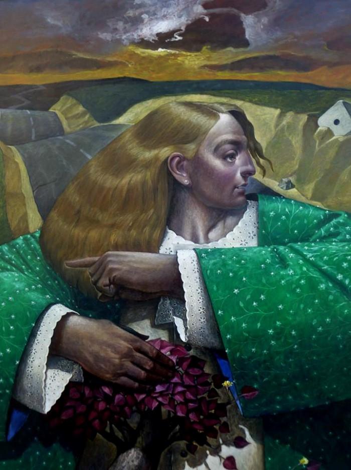 Armando Valero