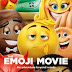 Emoji Film - The Emoji Movie 2017 Recenzija Filma