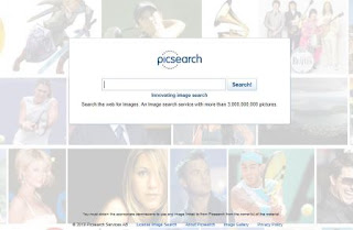 picsearch