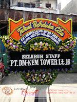 bunga duka cita, karangan bunga duka cita, bunga papan duka cita, bunga untuk orang meninggal, toko karangan bunga, toko bunga florist, toko bunga jakarta, toko bunga dekat rumah duka