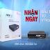 VTVCab Binh Duong