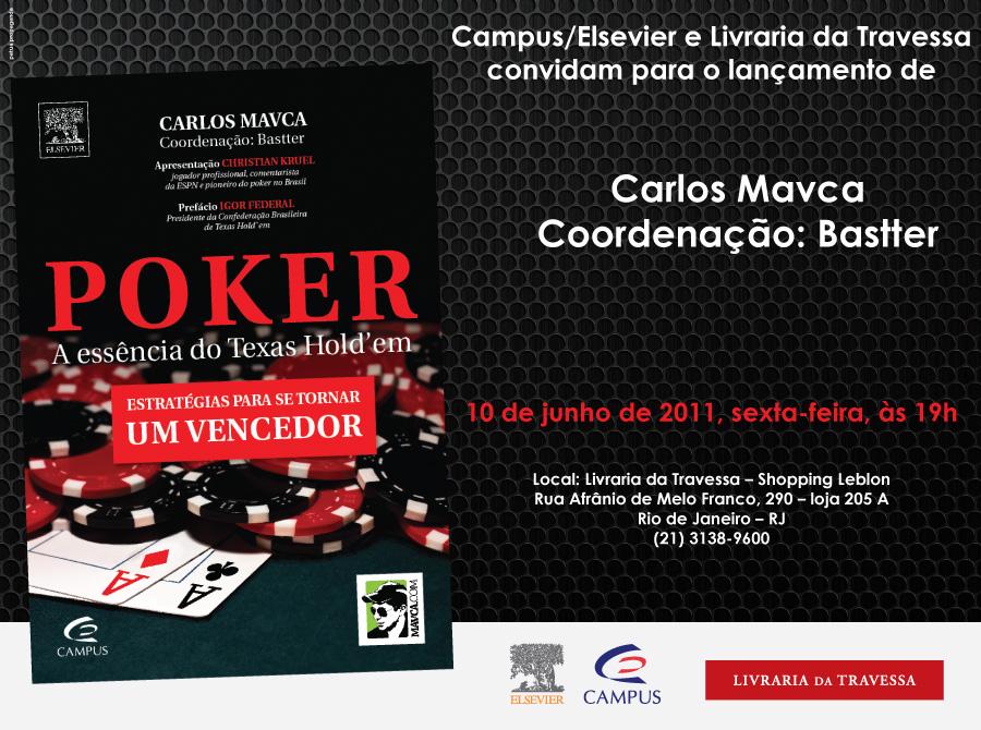 Oman poker
