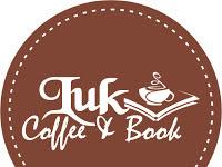 Lowongan Kerja Cook & Barista di LUK Coffee & Book