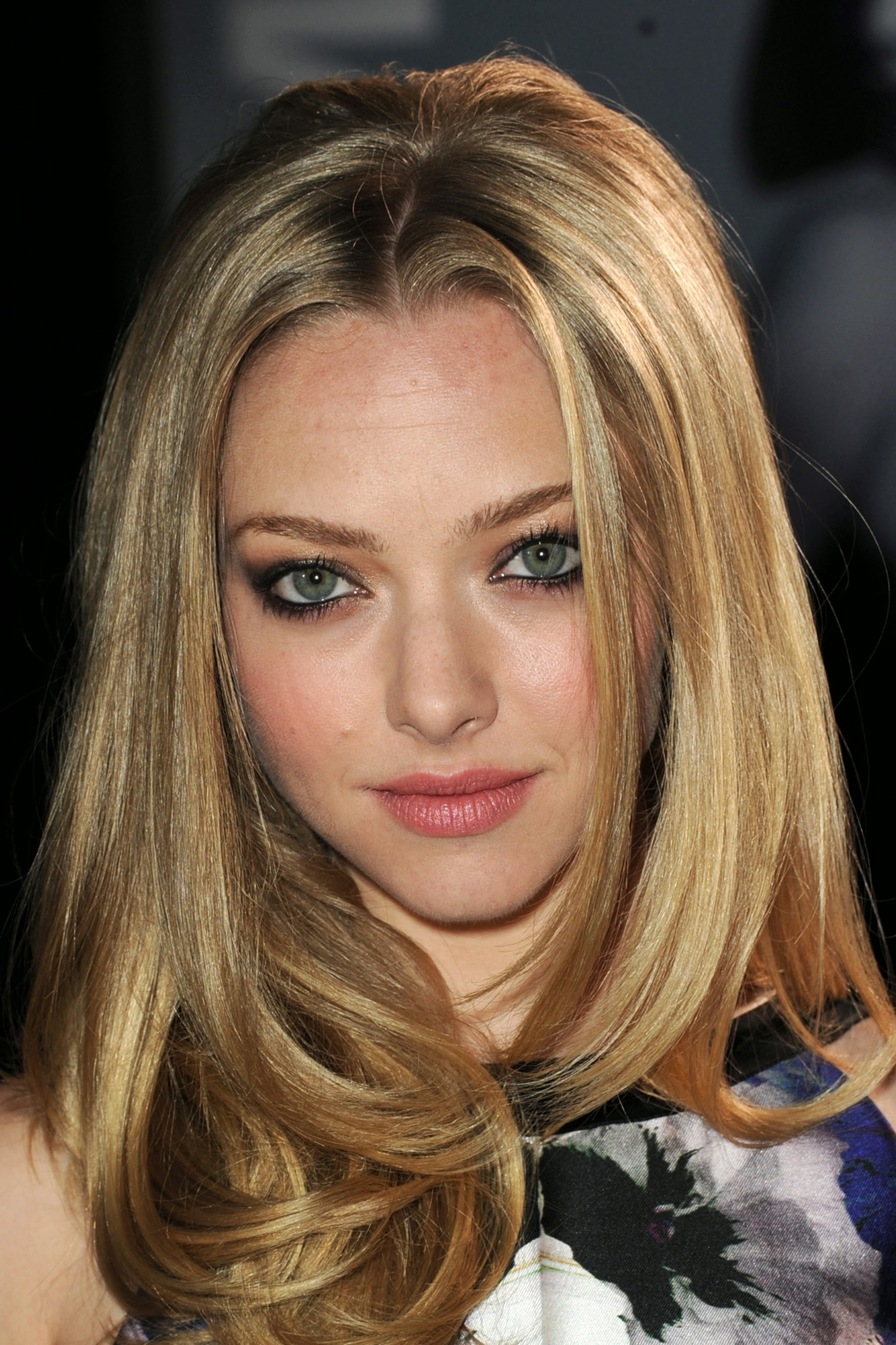 Amanda Seyfried summary | Film Actresses Amanda Seyfried