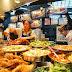 4 Cara untuk Mengembangkan Bisnis Kuliner Agar Tidak Stuck di Tempat
