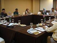 KPID Jateng Gelar FGD untuk Membahas Tayangan Sinetron Tak Bermutu
