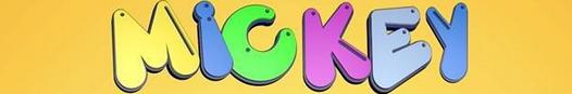 مشاهدة قناة ميكي للاطفال بث مباشر اون لاين الأن