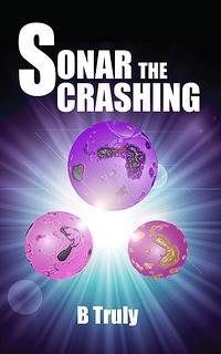 Sonar the Crashing