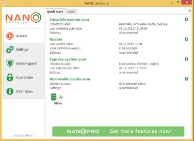 http://www.softexiaa.com/2017/02/nano-antivirus-107080726.html