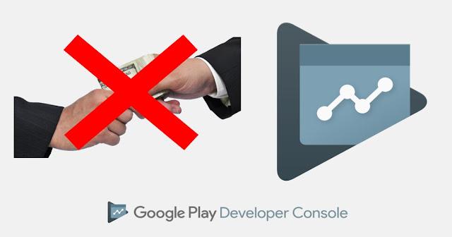 بين التدوين و تزيف العناوين تعرف على حقيقة (احصل على التطبيقات المدفوعة على متجر جوجل بلاي بشكل مجاني) !!