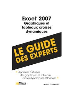 Télécharger Livre Gratuit Le guide des Experts Excel pdf