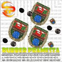 PIN ENAMEL | PIN ENAMEL BANDUNG | PIN ENAMEL UNIK | PIN ENAMEL MURAH | PIN ENAMEL TRENDY | PIN ENAMEL JAKARTA