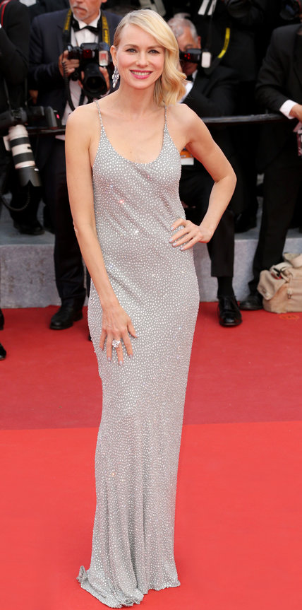 http://www.lush-fab-glam.com/2016/05/cannes-film-festival-2016-red-carpet-style.html