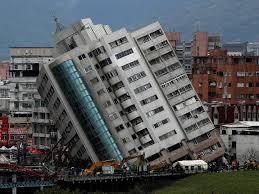 Un sismo de hasta 8.2 podría romper en la brecha de Guerrero impactando la capital del país.