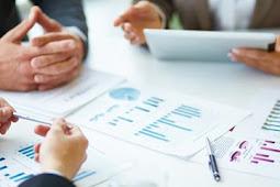Contoh Business Letter dan Cara Membuatnya