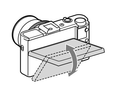 Tecnologia: Nueva cámara fotográfica que luce estupenda