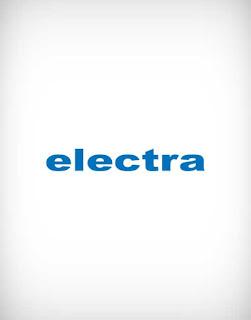 electra vector logo, electra logo vector, electra logo, electra, ইলেক্ট্রা লোগো, electra logo ai, electra logo eps, electra logo png, electra logo svg
