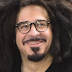 Adam Duritz wife, ethnicity, girlfriends, race, wig, hair, age, wiki, biography