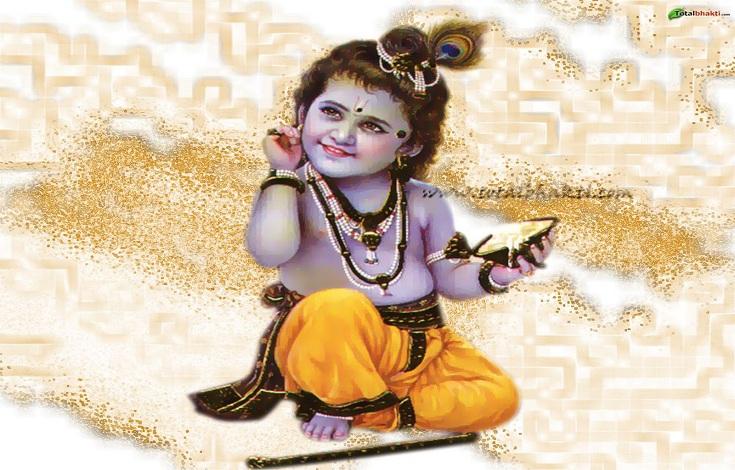 Shri Krishna top Bhakti Songs Collection   Sri krishna Bhakti Bhajan