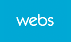Webs lets you create websites with ease