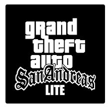 Download GTA San Andreas Lite Mod OS Nougat ALL GPU for android