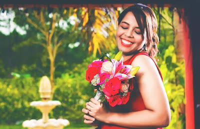 Rose Day 2019 Wishes For Girlfriend in Hindi