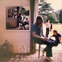 [1969] - Ummagumma (2CDs)