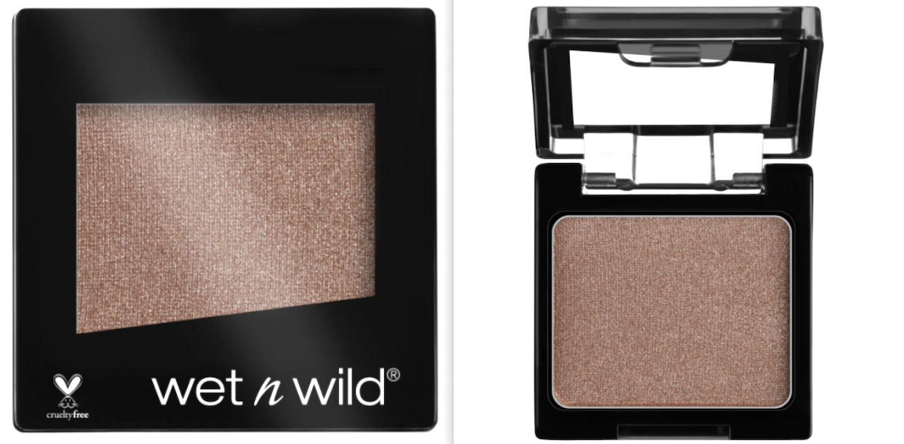 Makeup Wars Features Our Favorite Products From Wet N Wild